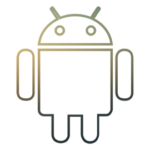 android application image