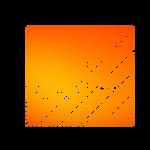enterprise website image