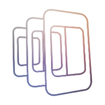 phonegap application image