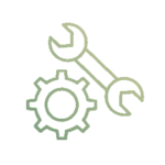 server maintenance image